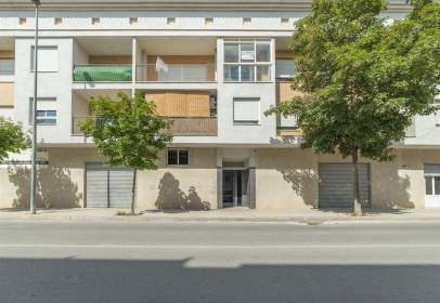 Dúplex en calle Cr Moratalla, nº 5